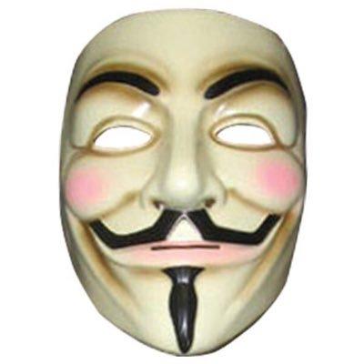 Anonymous America