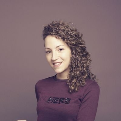 Elena Pinilla