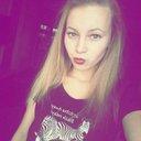 Anastasia#5891 (@5891Anastasiya) Twitter