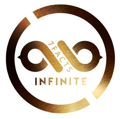 Infinite7Facts Social Profile