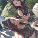 haaazuki★ (@09e017) Twitter