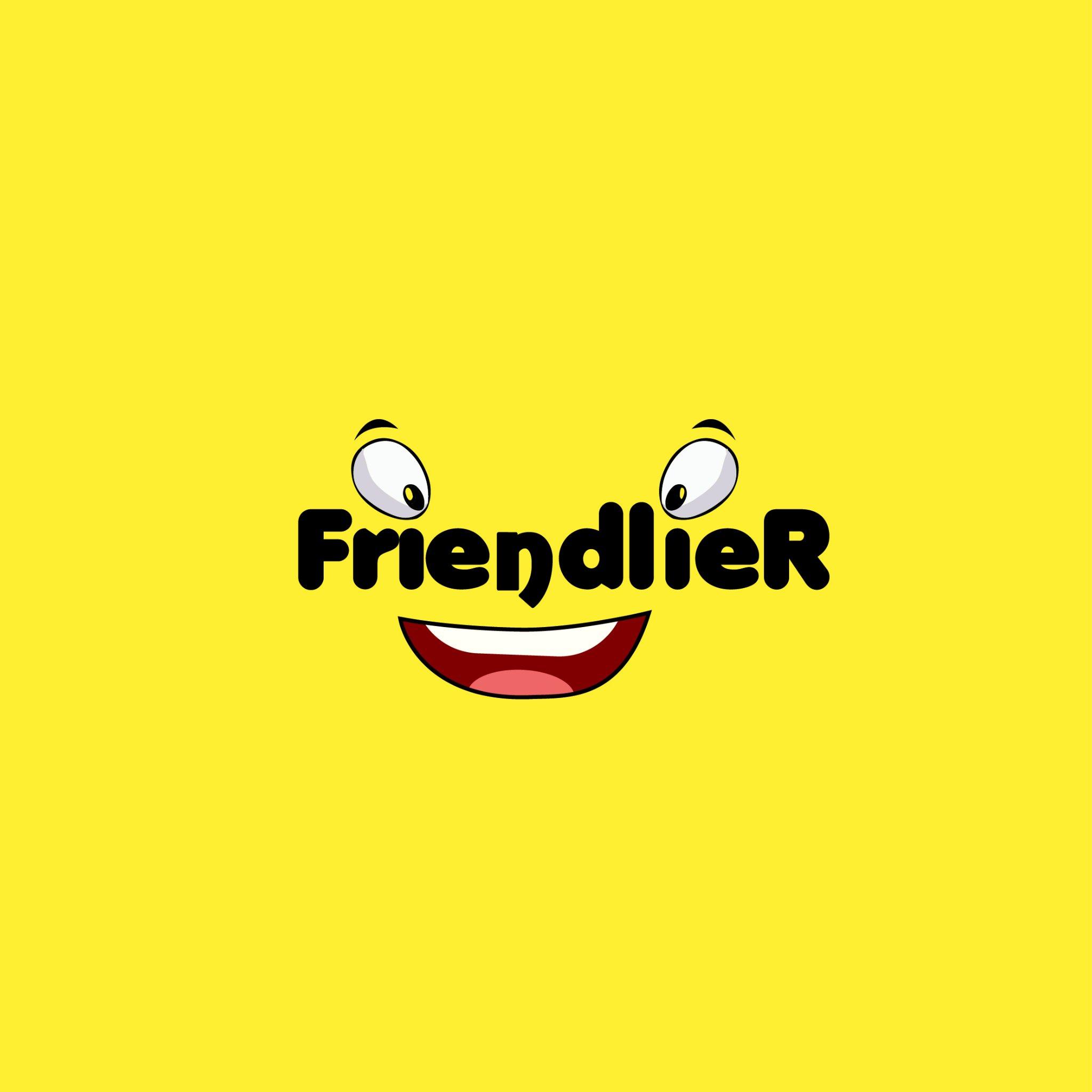 FriendlieR LLC. (@FriendlierApp) | Twitter