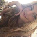 SARITA CARRILLO (@13saarita) Twitter