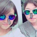 なる (@0104Sek) Twitter