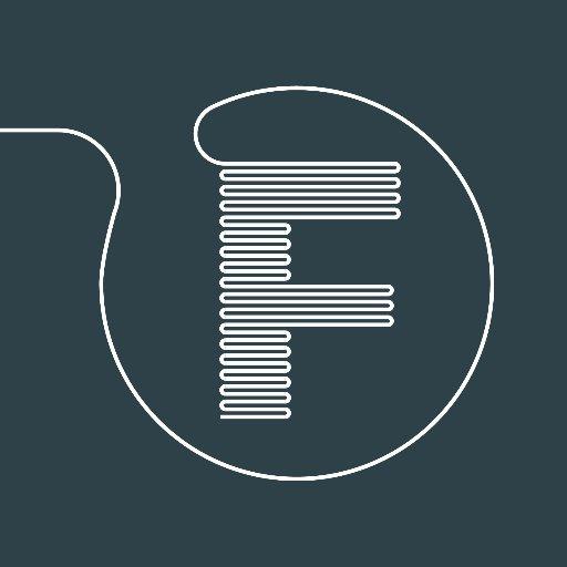 Fishy Filaments (@fishyfilaments) | Twitter