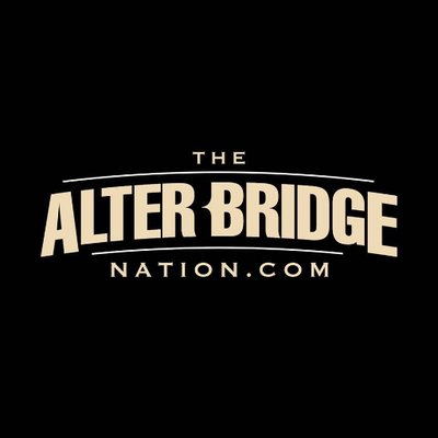 TheAlterBridgeNation | Social Profile