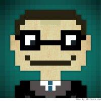 Kevin Roughton (@MrRoughton) Twitter profile photo