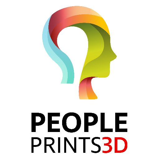 PeoplePrints 3D (@peopleprints3d) | Twitter