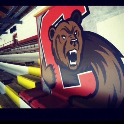 Cornell Hockey Association