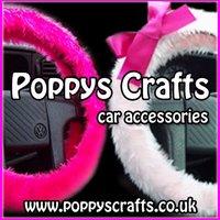 Poppys-Crafts