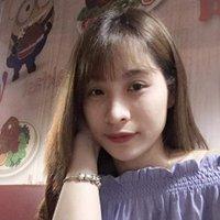 Lucy Tran