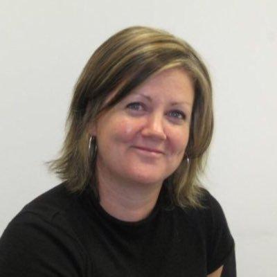 Catherine Koetz