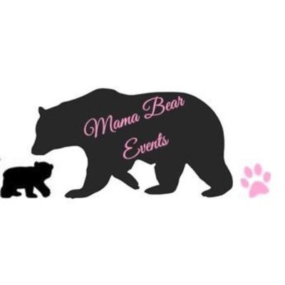 Mama Bear Events Mamabearevents