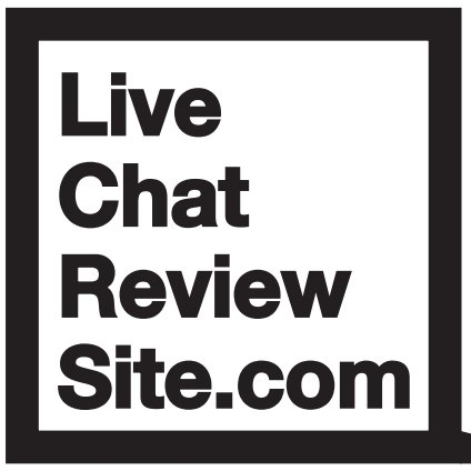 review livechat suomi