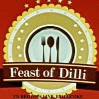 Feast of Dilli