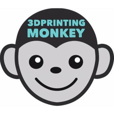 3DPrintingMonkey