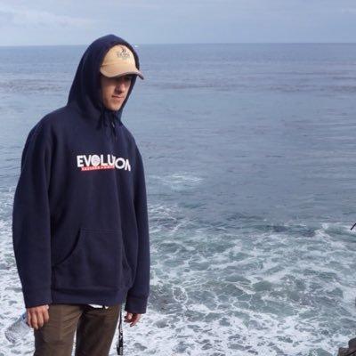 Jakelikescake (@jacoblapp3322) Twitter profile photo