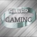Silver Gaming (@0SilverGaming0) Twitter