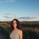 Alexandra Anisimova (@alexon_an) Twitter