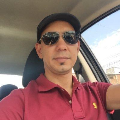 Andrés P