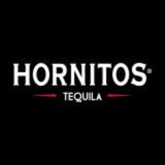 @TequilaHornitos