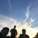 かいと (@01177Kaito) Twitter