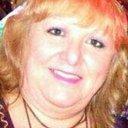 Liliana Smith - @lydiasmith57 - Twitter