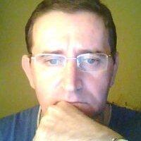 Gustavo R. Bonzón