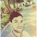 Joaquin  Andres (@05_joaco) Twitter