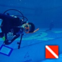 B_Divers | Social Profile