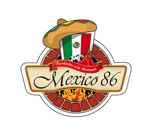 Imágenes numeradas - Página 2 LOGO_MEXICO_86