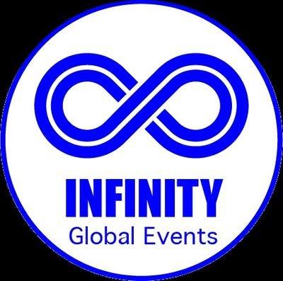 InfinityGlobalEvents