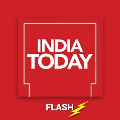 @IndiaTodayFLASH