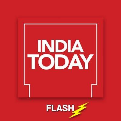 IndiaTodayFLASH