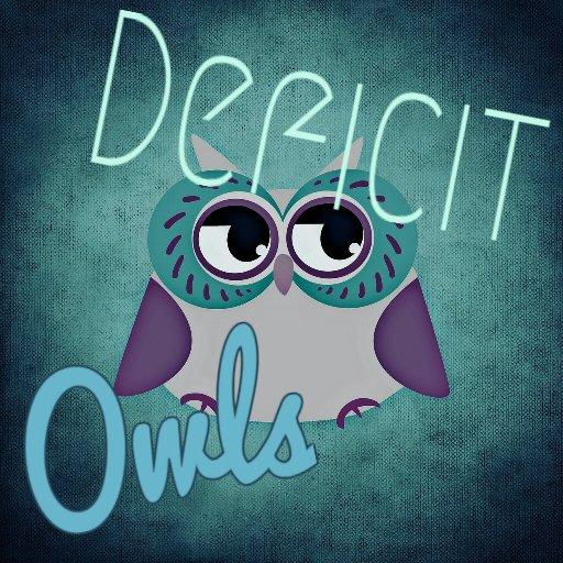 Deficit Owls