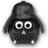 Lars Vader