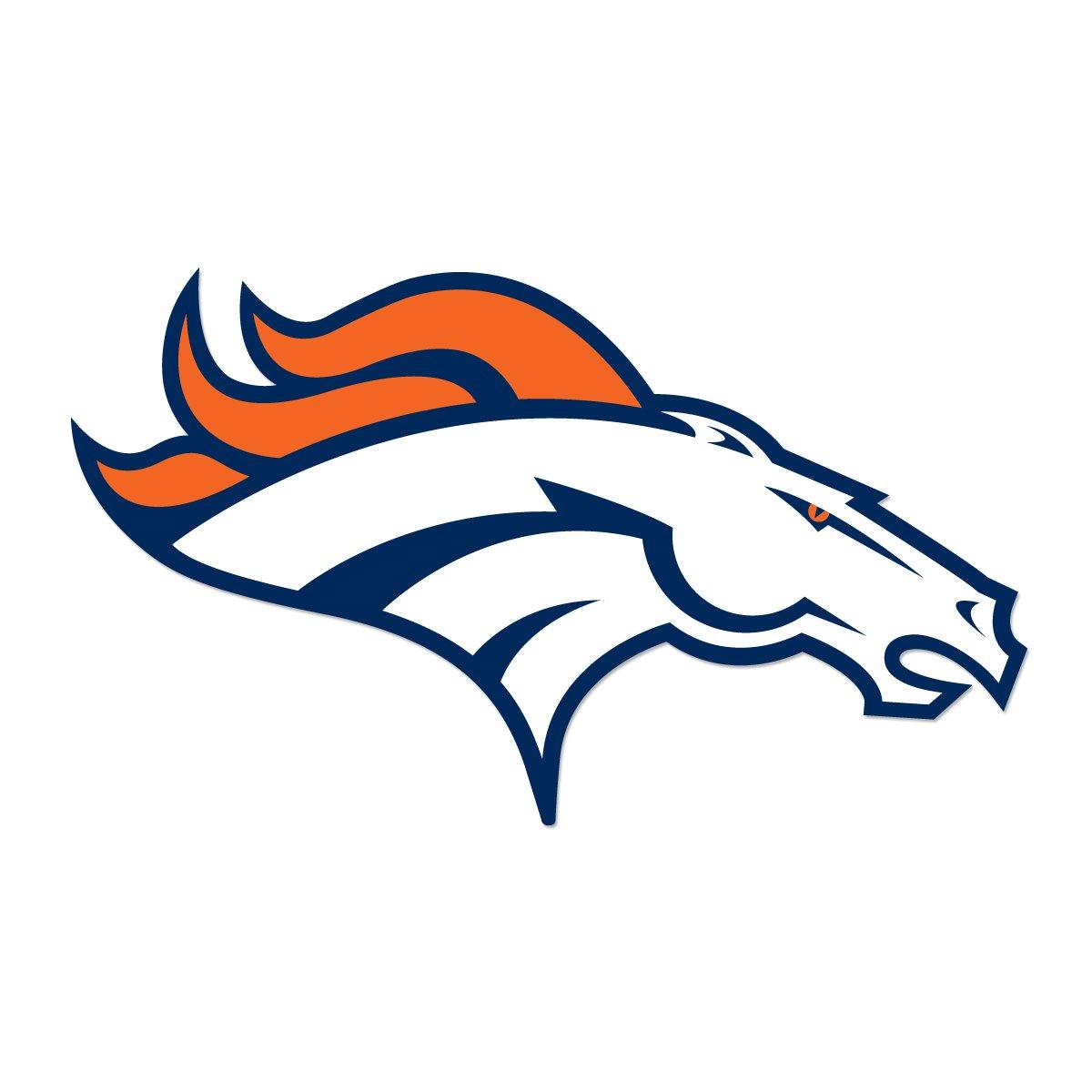 Broncos 75