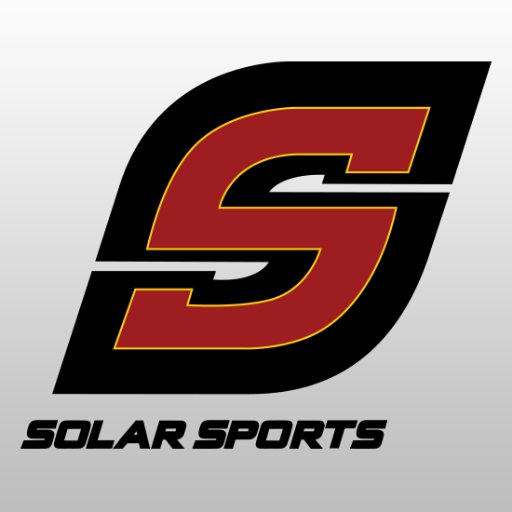 @solarsports