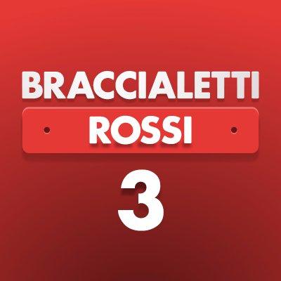 @BraccialettiRos