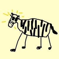 Zebrasoniceskates