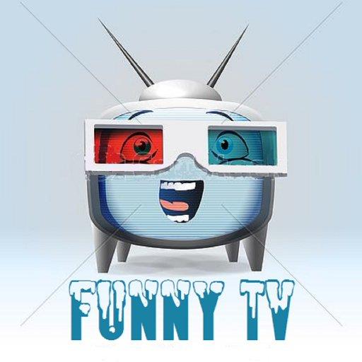 witty tv - photo #28