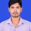 Mangalamaya Chhatoi (@009pupu) Twitter