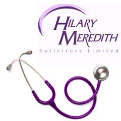 HMClinicalNegligence