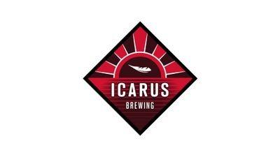 @IcarusBrewing