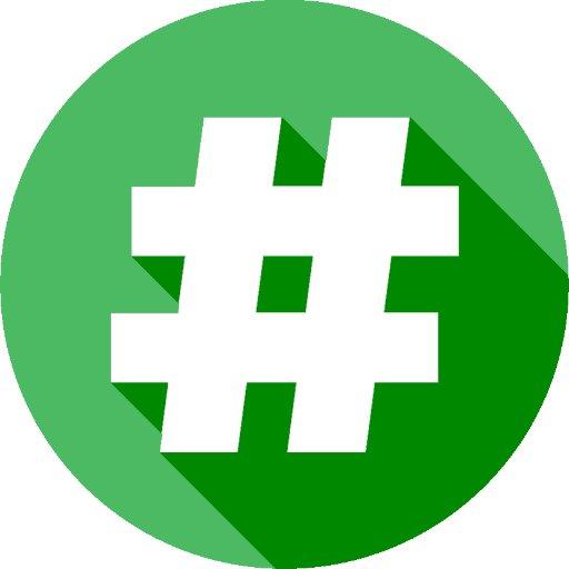 #TwittoGR