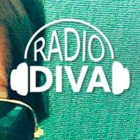 RadioDIVA104_4