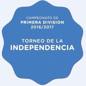 @fpt_argentina