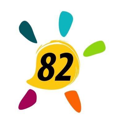 82 >> Telethon 82 On Twitter Le Fameux Gateau D Anniversaire