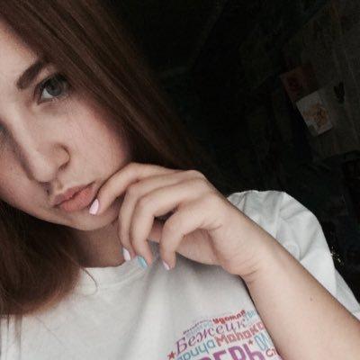Юлия лукьянова александр богданов стилист