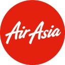 Photo of airasia_jpn's Twitter profile avatar